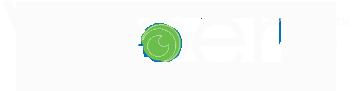 Vispero Footer Logo