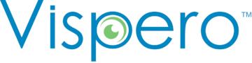 Vispero Logo